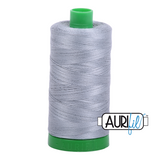 Aurifil Cotton - Column 12 - Aurifil - Craft de Ville