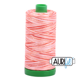 Aurifil Cotton - Column 14 - Aurifil - Craft de Ville