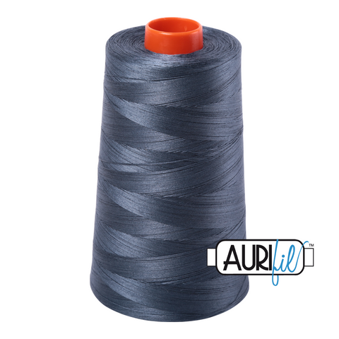 Aurifil Cotton - 50WT Cone - Thread - Aurifil - Craft de Ville