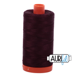 Aurifil Cotton - Column 5 - Aurifil - Craft de Ville