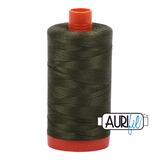 Aurifil Cotton - Column 8 - Aurifil - Craft de Ville