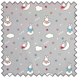 Miffy - Fat Quarter Bundle