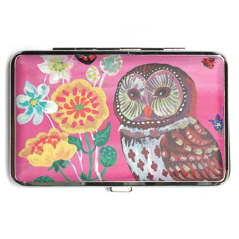 Sublime Stitching x Nathalie Lete Tool Case - Sublime Stitching - Craft de Ville