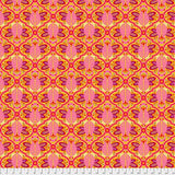 ALL STARS - Tula Pink - Fat Quarter Pack - Free Spirit - Craft de Ville