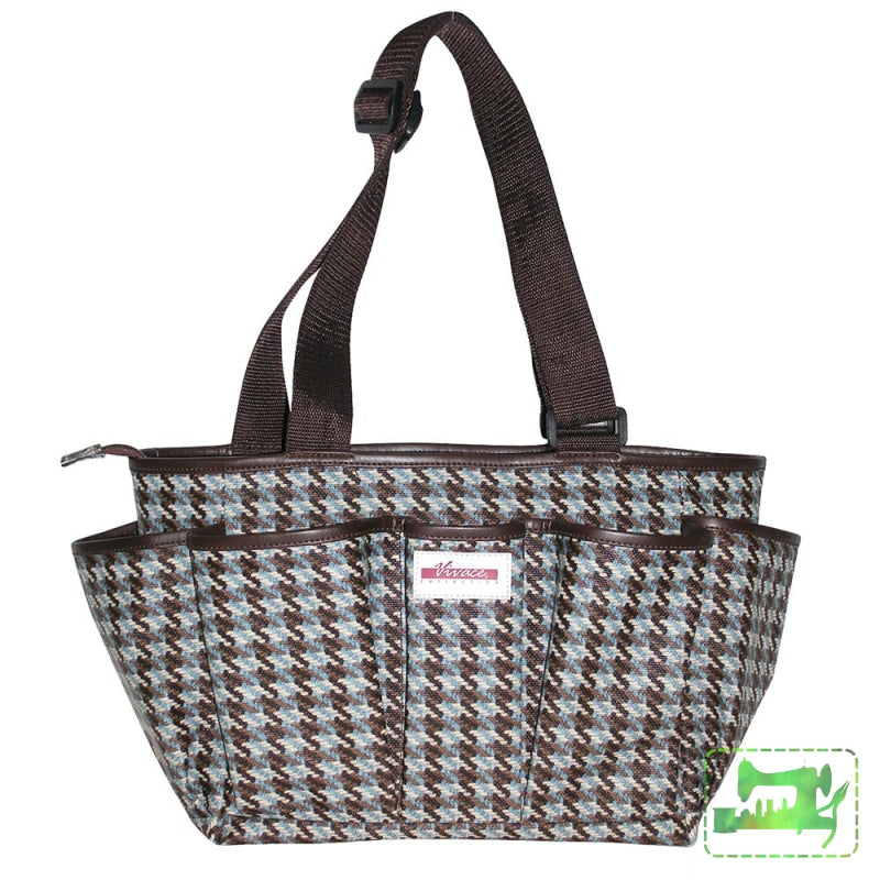 Accessories Bag - Vivace - Craft de Ville