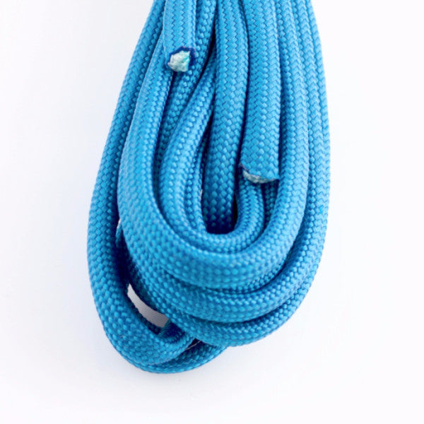 Paracord 550 - Royal - Pepperell - Craft de Ville