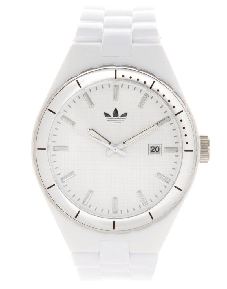 Adidas Originals ADH2124 Cambridge Watch
