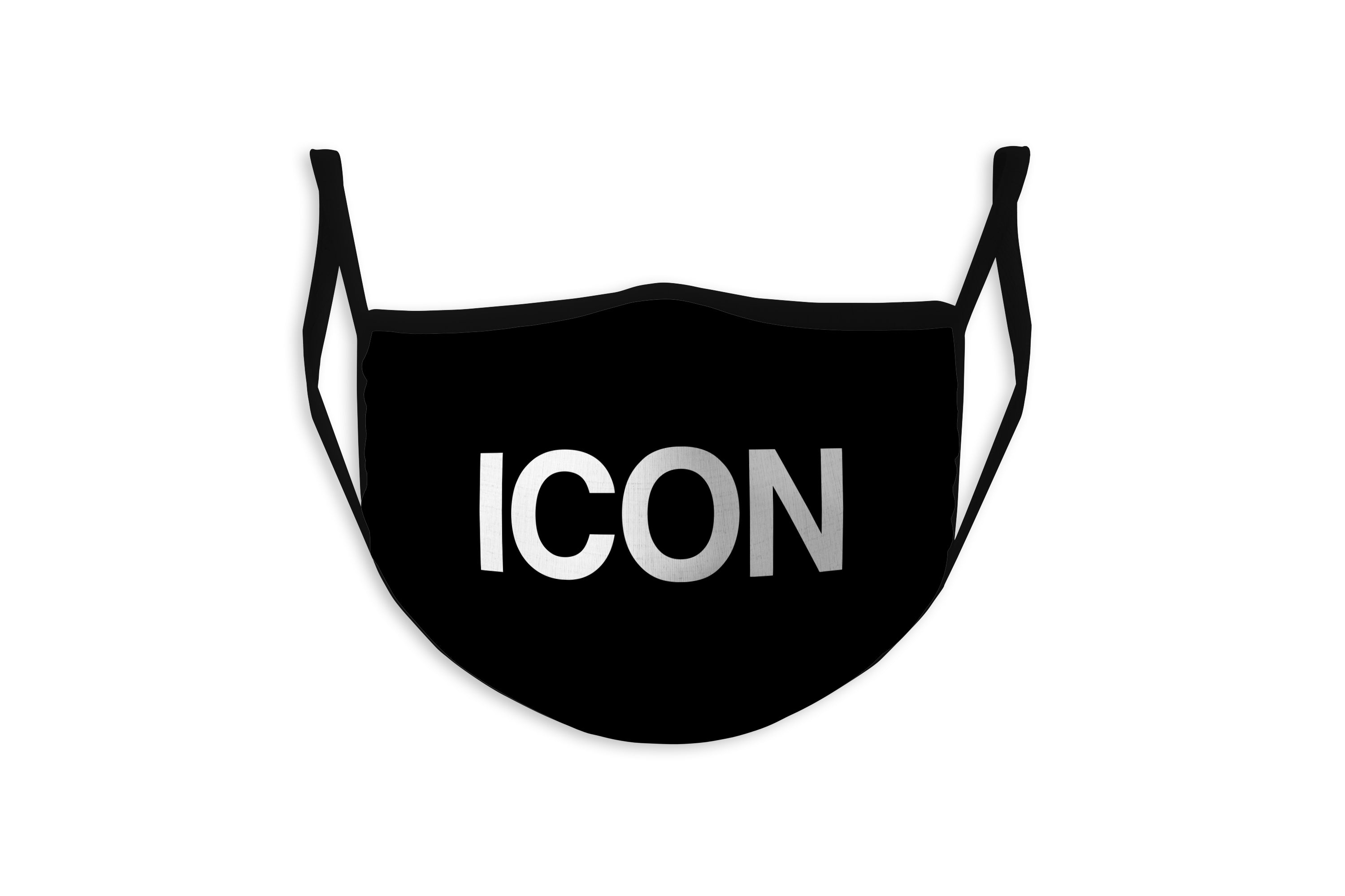 ICON FACE MASK
