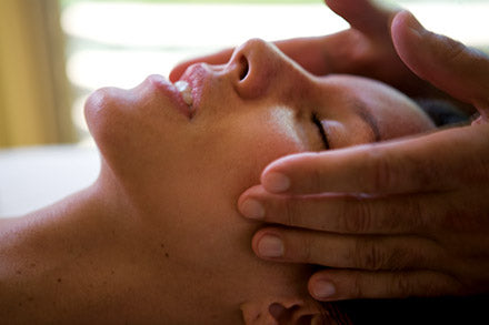 Day of Beauty Spa Package