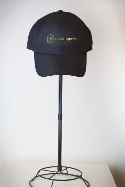 Cavallo Point Sport Baseball Cap