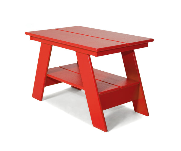 Loll Designs Adirondack Side Table