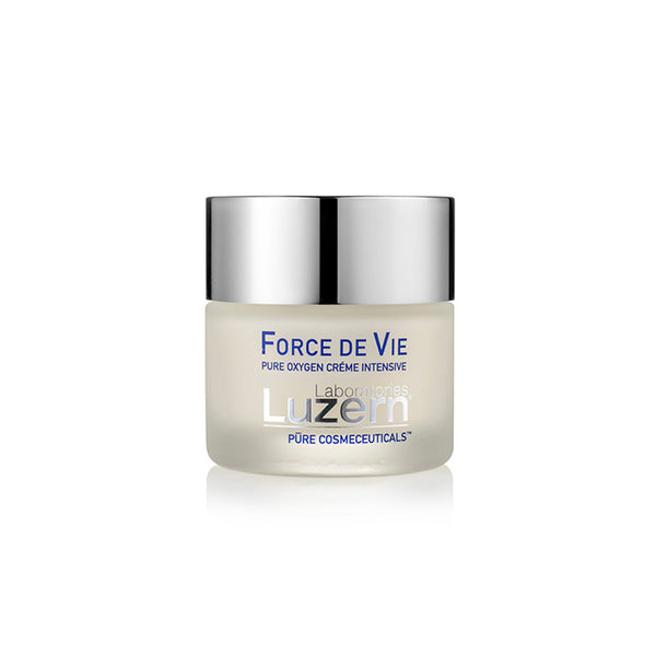 Luzern Force De Vie Creme Intensive