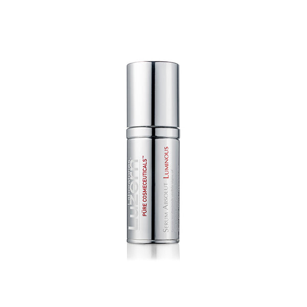 Luzern Serum Absolut Luminous