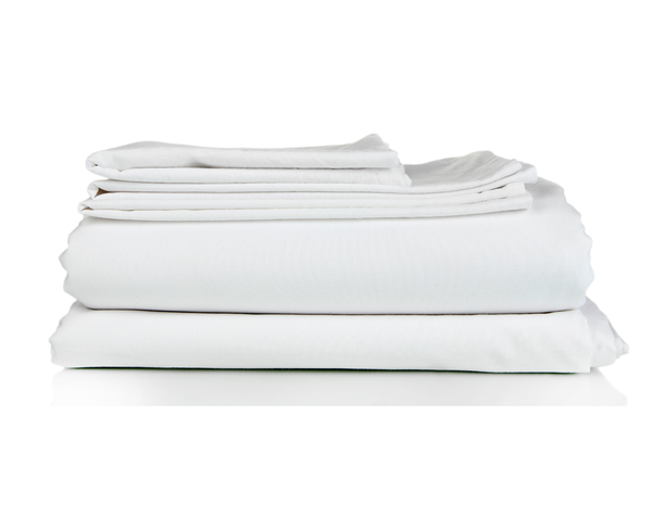Sojourn Certified Organic Cotton Bed Linen