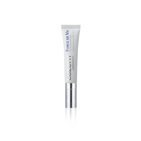 Luzern Force De Vie Eye Contour Creme