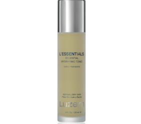 Luzern L'ESSENTIALS Hydrating Tonic
