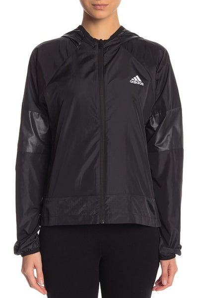 Adidas Weekend Jacket