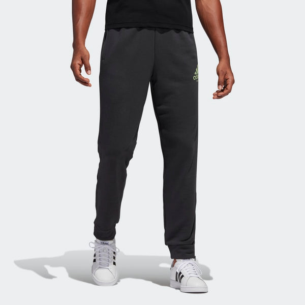 Adidas Men's Category Pants