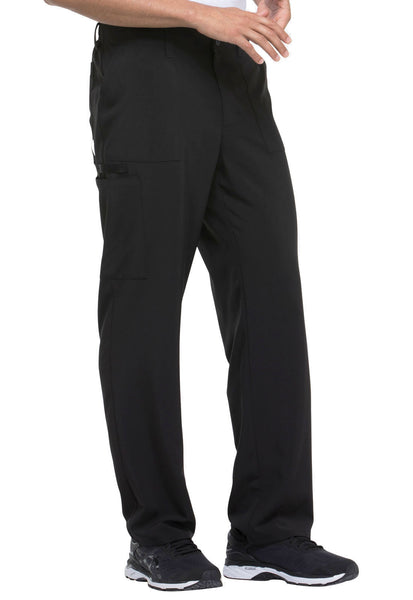 Men's Natural Rise Drawstring Pant by Dickies - TC