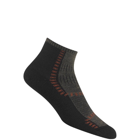 Thorlo Moderate Cushion Trail Running Socks TRMX