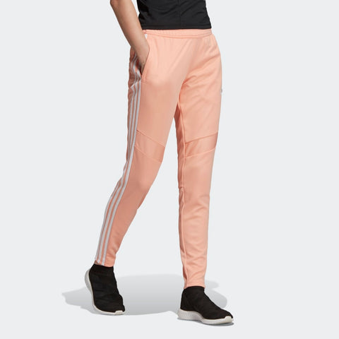 Adidas TIRO 19 Women's Training Pants