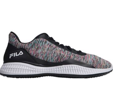 Fila Memory Junction Women's Athletic Shoes