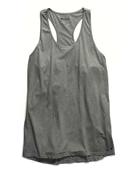 Champion Ladies Authentic Wash Tank