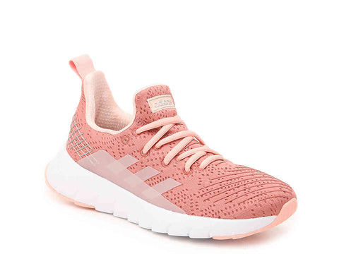 Adidas Women's Essentials Asweego Shoes