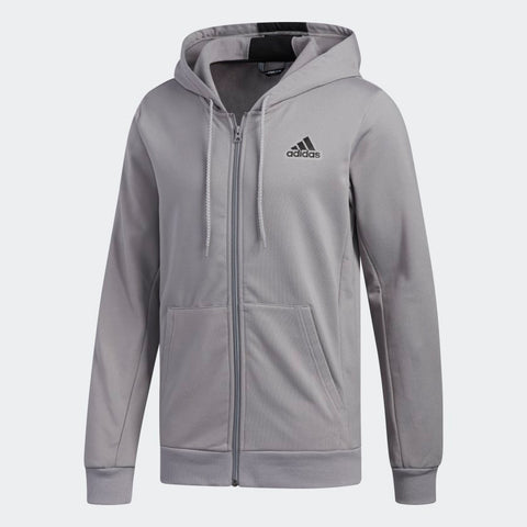 Adidas Sport BB Hooded Sweatshirt
