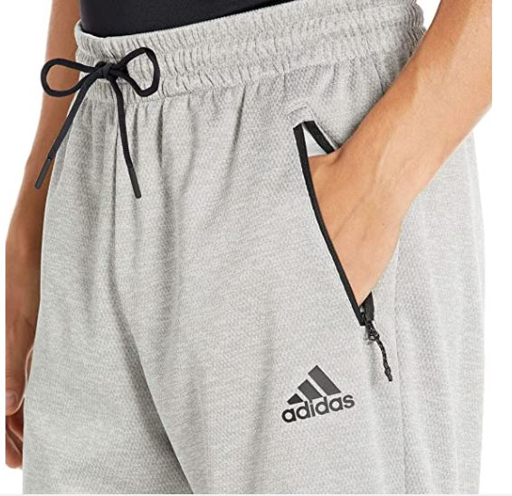 Adidas Men's Team Issue Oh Pant