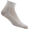 Wrightsock Double-Layer Escape Light Hiker Quarter Socks