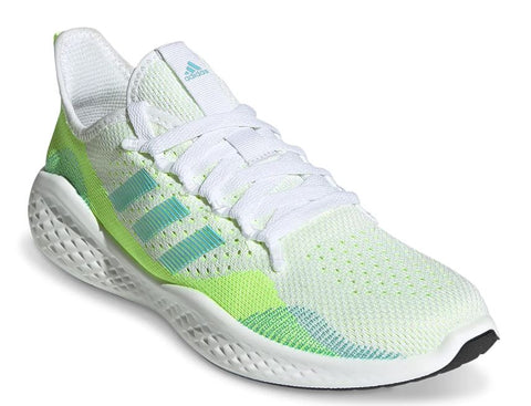 Adidas FluidFlow 2.0 Women's Athletic Shoes