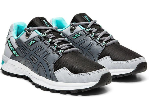 ASICS Gel-Citrek Women' Athletic Shoes