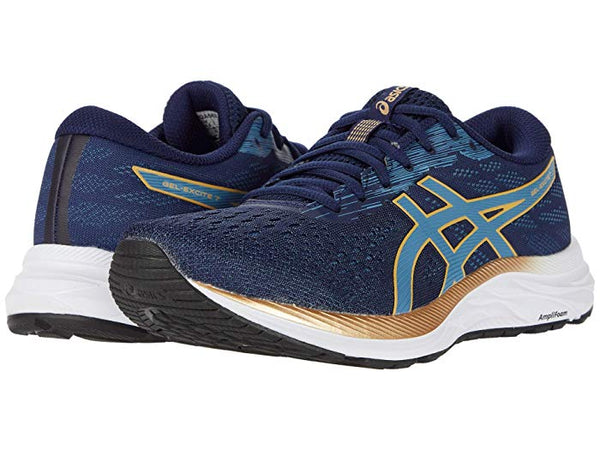 ASICS Gel-Excite 7 Women' Athletic Shoes