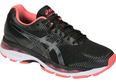 ASICS Gel-Ziruss 2 Women' Athletic Shoes
