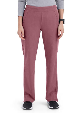 Grey's Anatomy Signature Astra 4 Pocket Scrub Pant