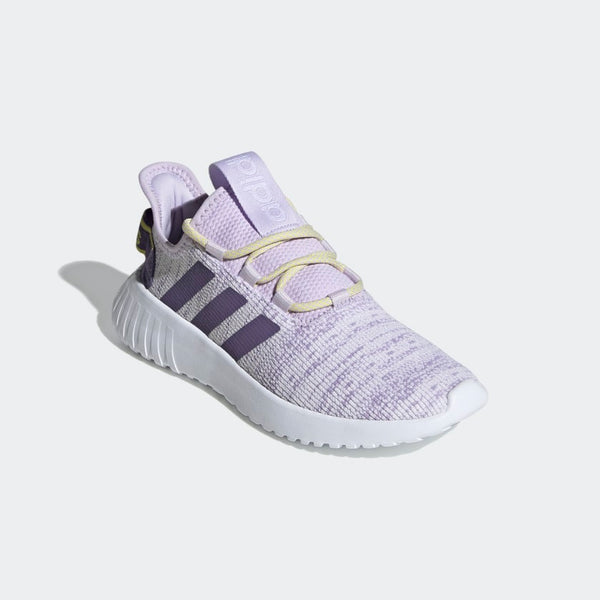 Adidas Kaptir-X Women's Athletic Shoes