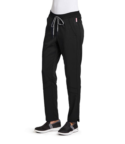 Grey's 3 Pocket Track Cargo Pant