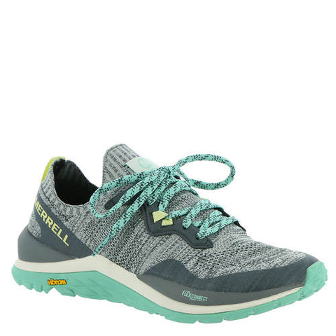 Merrell Mag-9 Trail Running Athletic Shoe