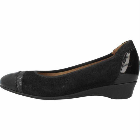 Piesanto Marino Women's Dress Flats