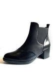 Piesanto Antic Ankle Boot