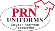 PRN Uniforms