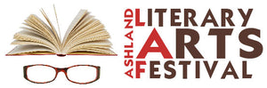A recap of the Ashland Lit Fest from our SOU intern Patrick