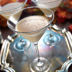 To sip or to mix: Celebrate National Liqueur Day