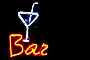 12 Easy Alcohol Slang Words to Make You an Expert