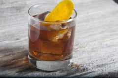 PINE Cocktail Recipes