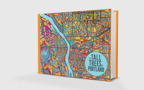 the-tall-trees-of-portland