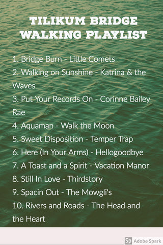 Tilikum-Bridge-Walking-Playlist