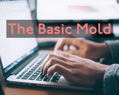 The Basic Mold of a Query Letter