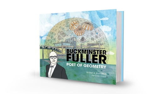 buckminster-fuller-poet-of-geometry